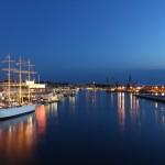 nattfotografering-140815