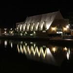 nattfotografering-150815