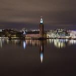 nattfotografering-301015