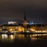 nattfotografering-301015-2