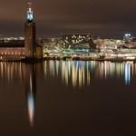 nattfotografering-301015-4