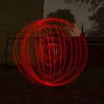 nattfotografering-301015-6