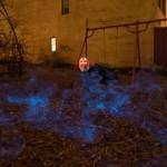 nattfotografering-301015-7