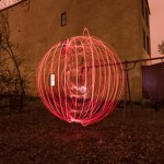 nattfotografering-301015-8