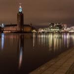 nattfotografering-301015-9