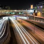 nattfotografering-goteborg-1