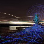 nattfotografering-goteborg-3