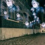 nattfotografering-goteborg-4