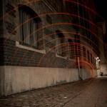 nattfotografering-goteborg-5