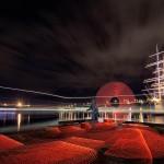nattfotografering-goteborg-9