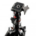 manfrotto-befree-5
