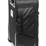 manfrotto-rl-70-bb-2