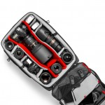 manfrotto-rl-70-bb-4