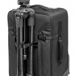 manfrotto-rl-70-bb-5