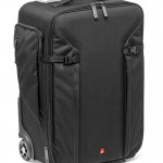 manfrotto-rl-70-bb