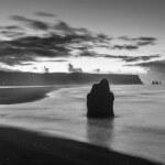 fotoresa-island-28