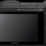 sony-a5000-2