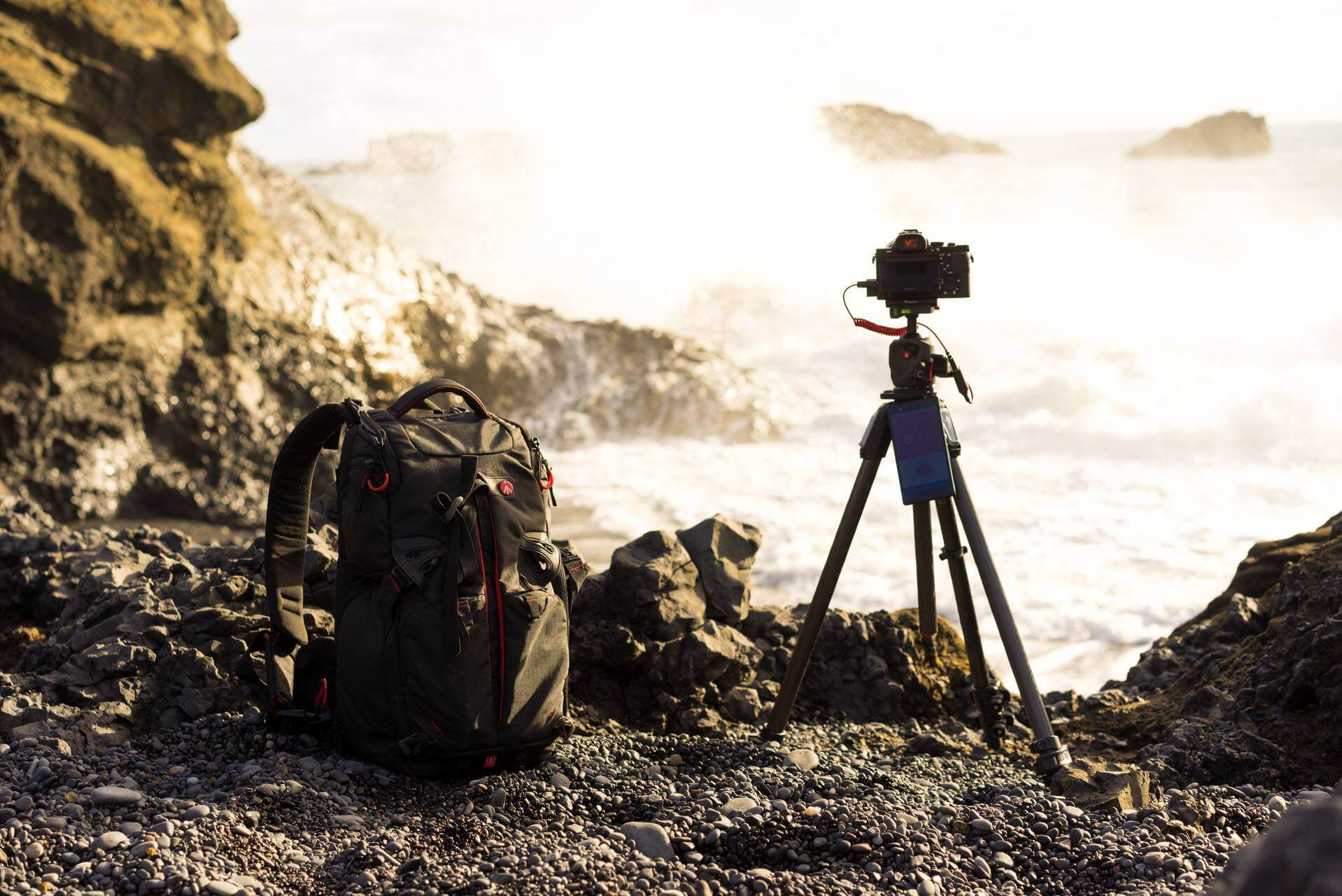 fotokurs-timelapse