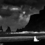 fotoresa-island-49