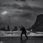 fotoresa-island-51