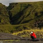 fotoresa-island-57
