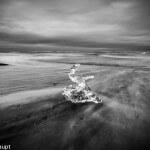 fotoresa-island-62