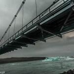 fotoresa-island-63
