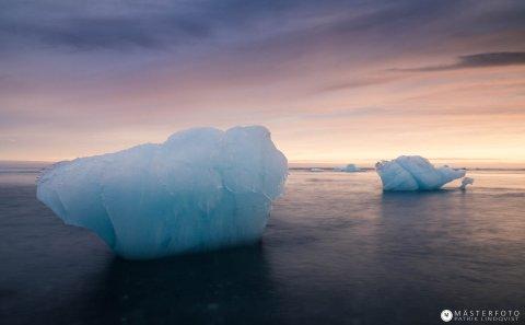 Följ med på en fotoresa till Island. Magiska kustlandskap & vulkaner för fotografen