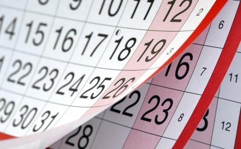 fotokurser kalender